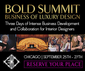 Bold Summit Registration