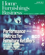 June 2017 Issue HFB
