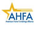AHFA Adds Conference Session on Formaldehyde Rules