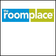 RoomPlace Logo