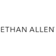 Ethan Allen Opens 5th Atlanta-area Design Center