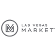 Vegas Market Sets Summer Seminar, Event Schedule