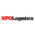 XPO Sets Pricing for $665.5 Million Stock Offering