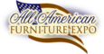 All american furniture expo