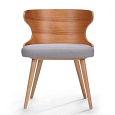 Noble House Recalls Wood Dining Chairs