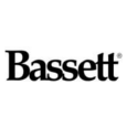 Bassett Forms Division to Focus on Motion Upholstery