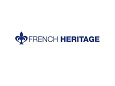 French Heritage Logo