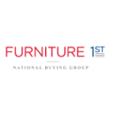 Furniture First Welcomes Kittle's As New Member